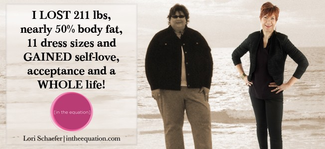 ITE_Weight_Quote-blog