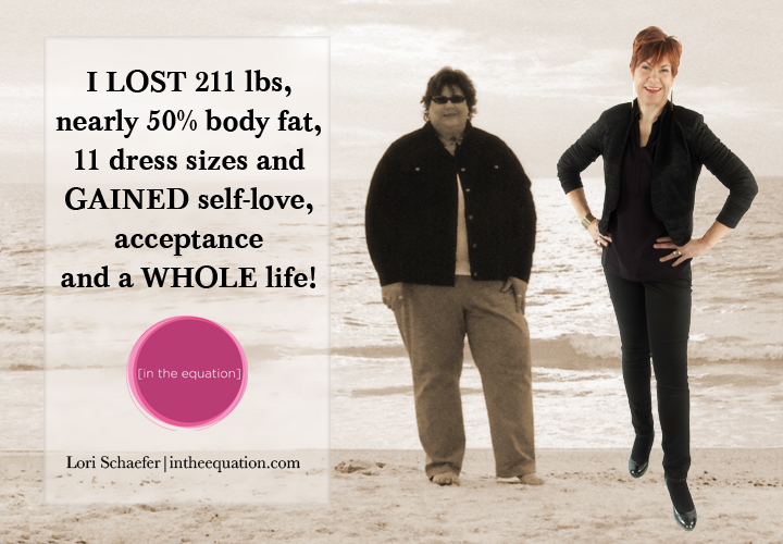 ITE_Weight_Quote