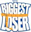 1201Biggest_Loser