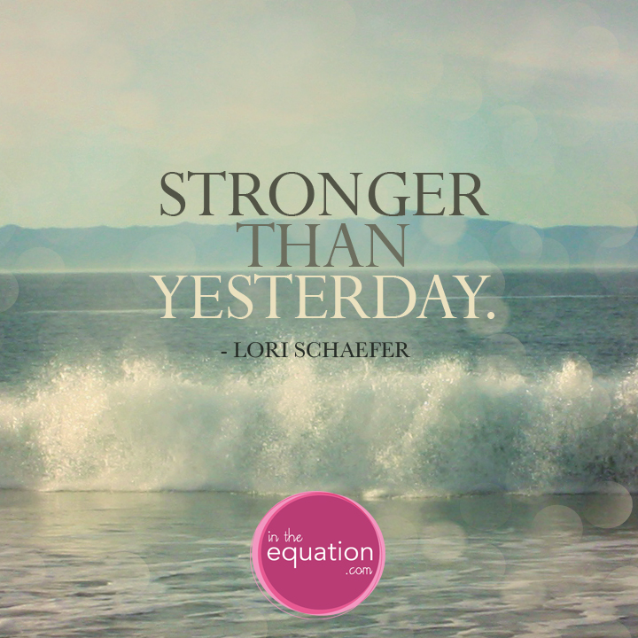 ITE_Stronger_Quote