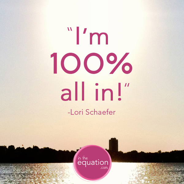 ITE_100_quote_square