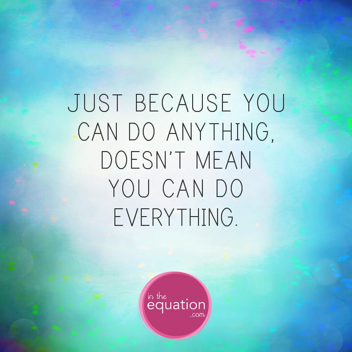 ITE_everything_QuoteB