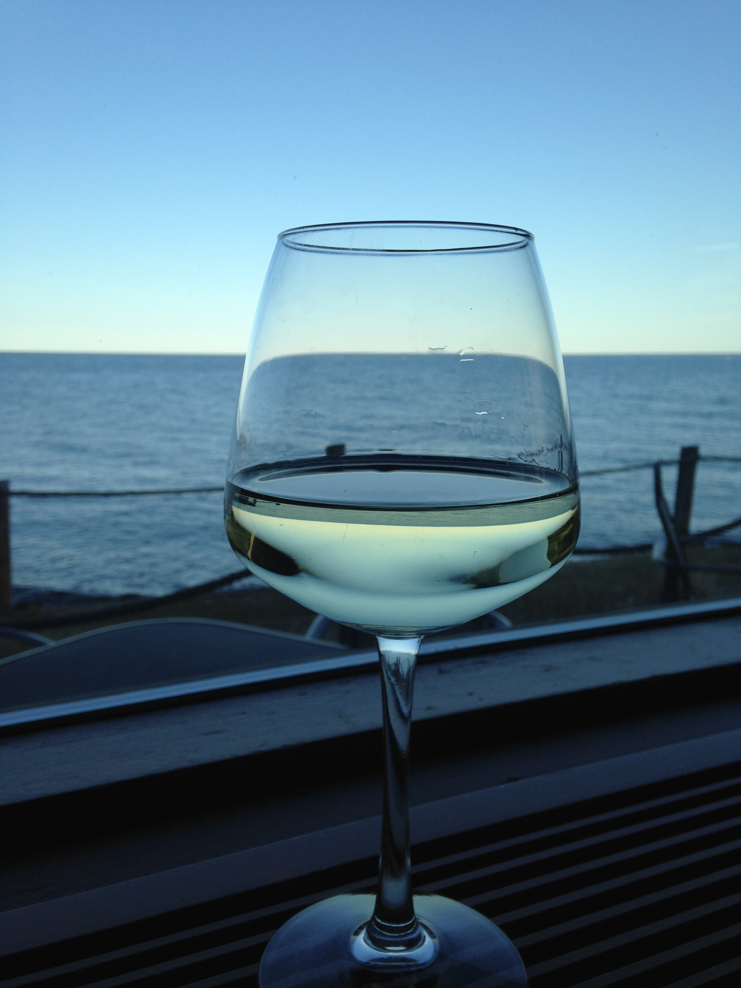 winewithaview