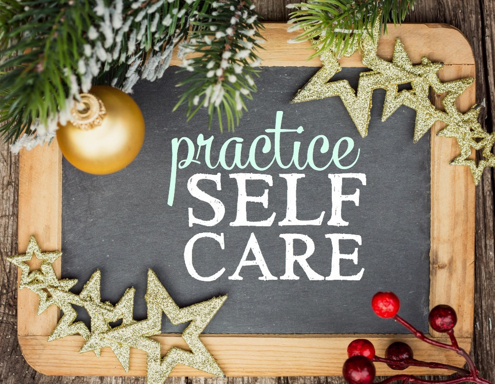 pic-holiday-self-care